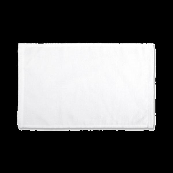Picture of Spirit Towel